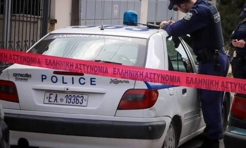 Θρίλερ στη Ζάκυνθο: Βρέθηκε απαγχονισμένος 63χρονος - Τι έγραφε σε σημείωμα