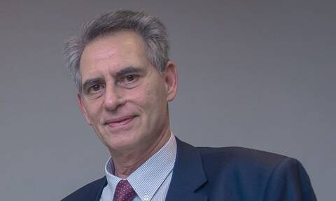 ΠΑΣΕΠΠΕ: Επανεξελέγη πρόεδρος ο Κωνσταντίνος Γκολιόπουλος