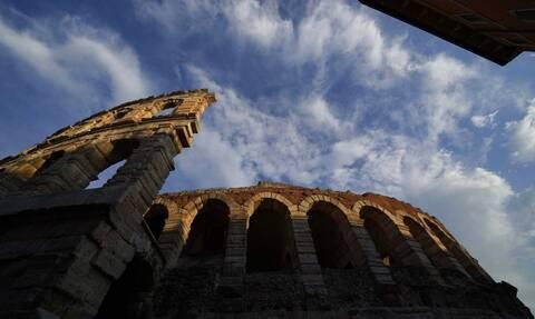 Ιταλία: Τα συνδικάτα ζητούν παράταση της απαγόρευσης απολύσεων έως τον Οκτώβριο