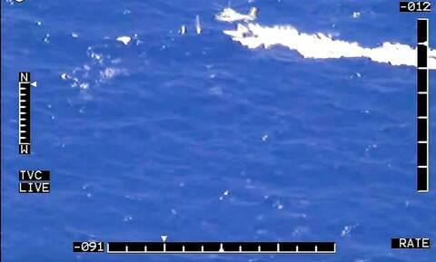 Κατασκοπεία στη Σάμο: Συνελήφθη 43χρονος - Βιντεοσκοπούσε περιπολικά σκάφη του λιμενικού