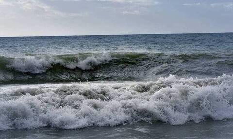 Φθιώτιδα: Πνίγηκε ηλικιωμένος στον Καραβόμυλο