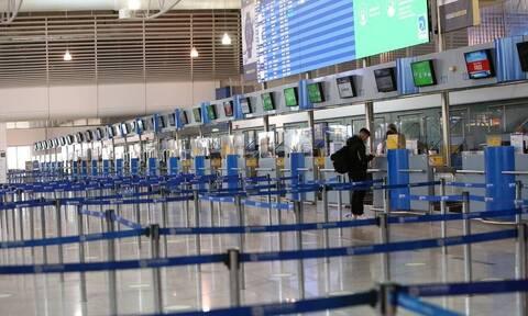 ΥΠΑ: Έως 5 Ιουλίου παρατείνονται οι notam για τις πτήσεις - Οδηγίες για τα νησιά