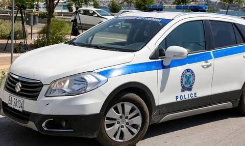 Θρίλερ στη Μαγνησία - Εντοπίστηκε νεκρός 59χρονος σε χωράφι