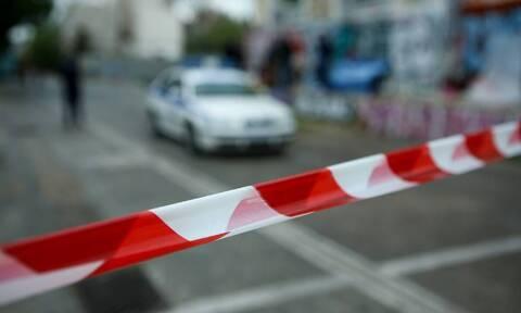 Βιασμός 19χρονης: Αυτοί είναι οι δύο συλληφθέντες για την κακοποίηση και εγκατάλειψη του θύματος