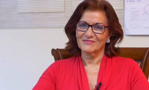 Φωτίου στο Newsbomb.gr: Ο Μητσοτάκης φέρνει την ιδιωτική επικουρική ασφάλιση που απέτυχε παντού