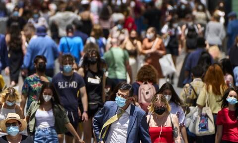 Μαγιόρκα: Οι αρχές της ερευνούν νέο ξέσπασμα του κορονοϊού μετά τις διακοπές φοιτητών στο νησί