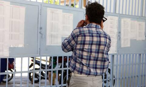 Βάσεις 2021: Σε ποιες Σχολές θα εκτοξευθούν - Πότε θα βγουν οι βαθμολογίες των Πανελληνίων