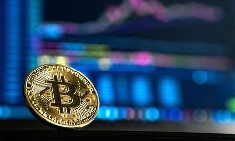 Bitcoin: Θησαυρός ή κάρβουνο;