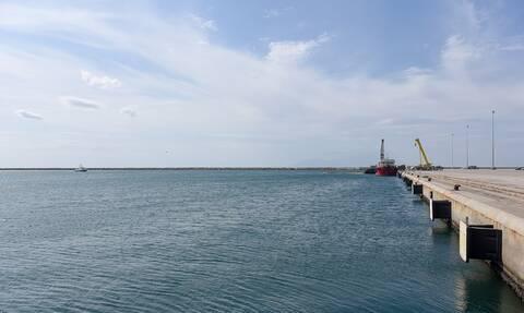 Τραγωδία στην Αλεξανδρούπολη: Νεκρός 6χρονος που μπήκε για μπάνιο στη θάλασσα