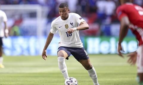 Euro 2020 – Πρόγραμμα: Δυνατές μάχες για τους «16» - Ρίχνονται στα νοκ άουτ Γαλλία και Ισπανία