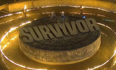 Survivor Spoiler 27/06: Ποιος θα φύγει στην τελευταία αποχώρηση – Τα κλάματα του Ηλία Μπόγδανου