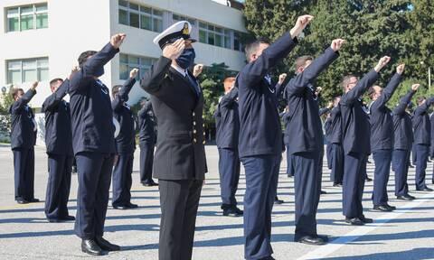 Πολεμικό Ναυτικό: Προκήρυξη 100 θέσεων Επαγγελματιών Οπλιτών ειδικότητας βοηθού νοσηλευτικής