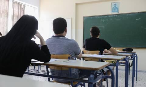 Πρότυπα Γυμνάσια και μη συνδεδεμένα Πρότυπα Λύκεια: Σήμερα (28/6) οι εξετάσεις εισαγωγής