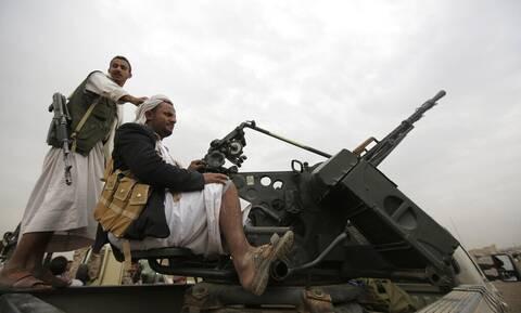 Υεμένη: Χωρίς τέλος η αιματοχυσία στη Μαρίμπ - 111 αντιμαχόμενοι νεκροί σε 72 ώρες