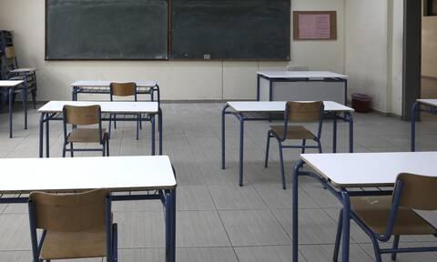 Πρότυπα Σχολεία: Σήμερα οι εξετάσεις εισαγωγής