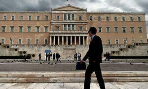 Греция присоединилась к Международному альянсу по солнечной энергии