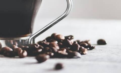 Επτά χρήσεις του καφέ που δε γνωρίζατε μέχρι σήμερα