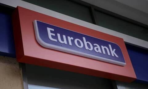 Περιοδείες της Διοίκησης της Eurobank στην Περιφέρεια