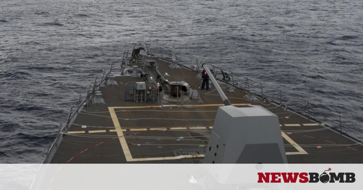 www.newsbomb.gr
