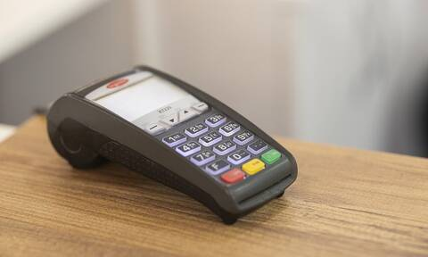 Freedom pass - Πώς θα λειτουργεί η προπληρωμένη κάρτα - Έρχεται το δεύτερο δεκαήμερο του Ιουλίου
