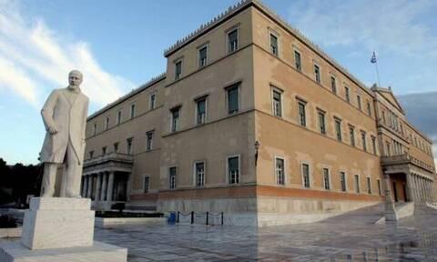 Αυξημένες αβεβαιότητες στο Μεσοπρόθεσμο εντοπίζει το Γραφείο Προϋπολογισμού της Βουλής