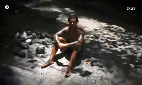 Survivor: Στο περιθώριο ο Ηλίας - «Σπάει» η κλίκα - Τι συνέβη στους Amigos (pics+vid)