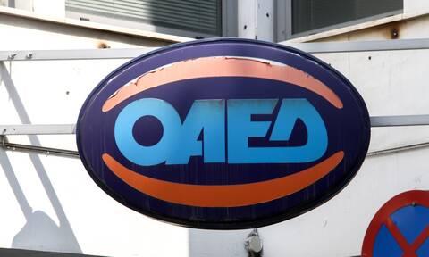 ΟΑΕΔ: Παράταση για το νέο πρόγραμμα επιδότησης 1.000 νέων θέσεων εργασίας
