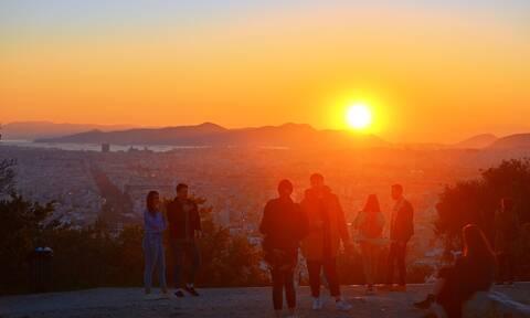 Κρούσματα σήμερα: Στην Αττική οι 187 μολύνσεις, νέα μείωση στη Θεσσαλονίκη - Η γεωγραφική κατανομή