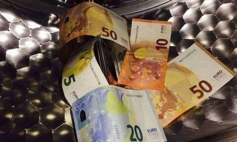 Καλύτερη εποπτεία για το ξέπλυμα χρήματος στην ΕΕ ζητά το Ευρωπαϊκό Ελεγκτικό Συνέδριο