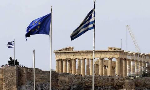 Βελτιώθηκε η διεθνής ανταγωνιστικότητα της Ελλάδας εν μέσω πανδημίας