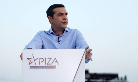 ΣΥΡΙΖΑ: Μιντιακή αντεπίθεση με αιχμή τα εργασιακά - Το σχέδιο που έχει ήδη εγκρίνει ο Τσίπρας