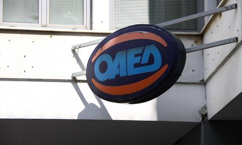 ΟΑΕΔ: Μέχρι σήμερα οι αιτήσεις το νέο πρόγραμμα επιδότησης 1.000 νέων θέσεων εργασίας