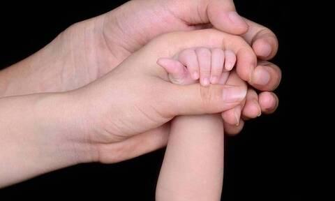 ΟΠΕΚΑ - Επίδομα παιδιού Α21: «Βροχή» οι αιτήσεις - Πότε πληρώνεται η τρίτη δόση