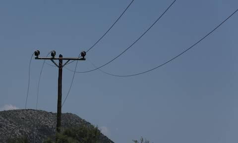 ΔΕΔΔΗΕ: Διακοπή ρεύματος σε περιοχές της Αττικής - Δείτε ποιες ώρες