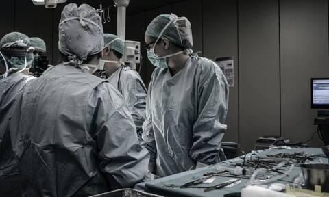 Είχε πόνο στη μύτη της για 37 χρόνια και ένα τεστ κορονοϊού αποκάλυψε γιατί