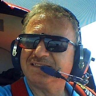 pilotos-kideia.jpg