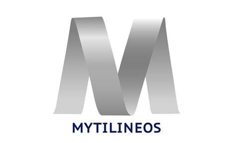 Σύμπραξη Mytilineos - CIP για ανάπτυξη πλωτών αιολικών πάρκων