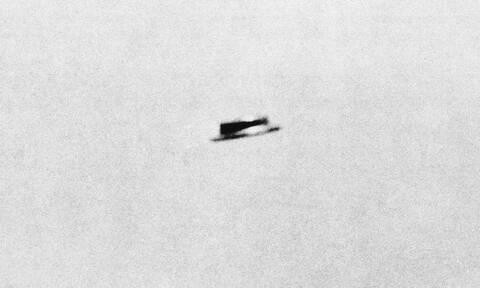 DW: UFO και εξωγήινοι στη Γερμανία