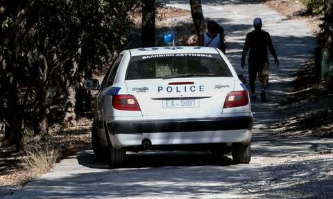 Κάλυμνος: Τρεις συλλήψεις για το θάνατο 26χρονου με νοθευμένη ηρωίνη