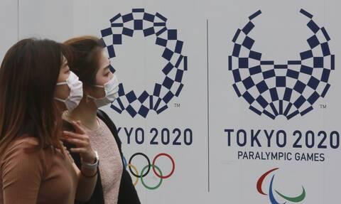 Oλυμπιακοί Αγώνες 2020: Αυξάνονται τα κρούσματα λιγότερο από ένα μήνα πριν από τη διοργάνωση