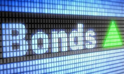 «Φιλόξενες» οι αγορές ομολόγων για τις μη χρηματοπιστωτικές ελληνικές επιχειρήσεις