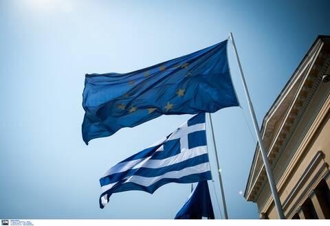 Οι ελληνικές επιχειρήσεις και τα ευρωπαϊκά προγράμματα