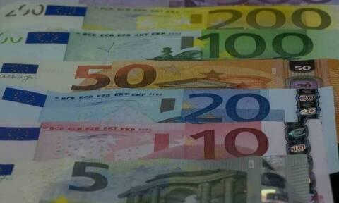 Ενημέρωση στην Κυβέρνηση για την πιστωτική επέκταση από τις τράπεζες