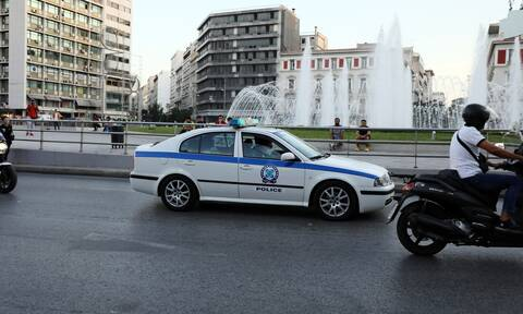 Εξαρθρώθηκε σπείρα που διακινούσε μεγάλες ποσότητες ναρκωτικών στην Αθήνα
