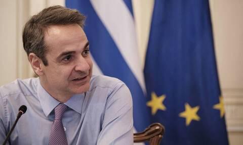 Κυριάκος Μητσοτάκης: Επίσκεψη του πρωθυπουργού στη Δράμα και την Ξάνθη