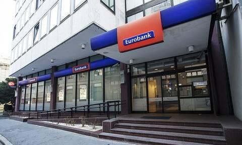 Το 70% της σερβικής Direktna Bank απέκτησε η Eurobank