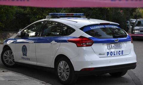 Κως: Γερμανίδα τουρίστρια κατηγορεί για βιασμό 27χρονο Αλβανό