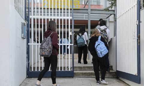 Υπουργείο Παιδείας: Σε διαβούλευση το νομοσχέδιο για το νέο σχολείο – Οι αλλαγές σε έξι φωτογραφίες