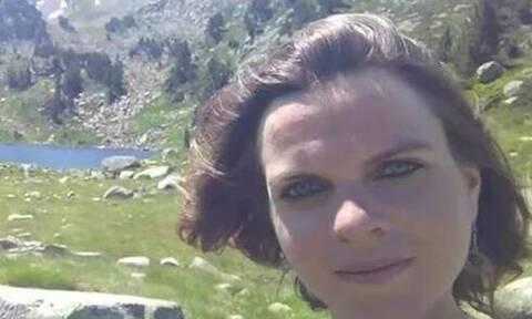 Κρήτη: Αγωνία για την 29χρονη Βιολέτ - Πού στρέφονται οι έρευνες