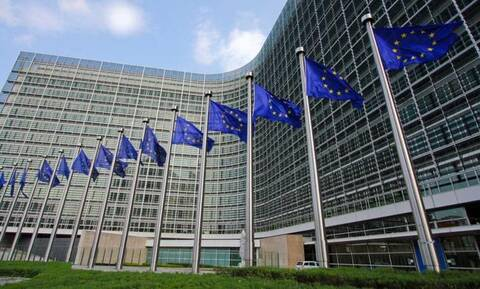 Η Κομισιόν ενέκρινε την αύξηση του ελληνικού προγράμματος Επιστρεπτέων Προκαταβολών